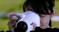Концепт Wonder Camera – будущее цифровых камер в видении Canon