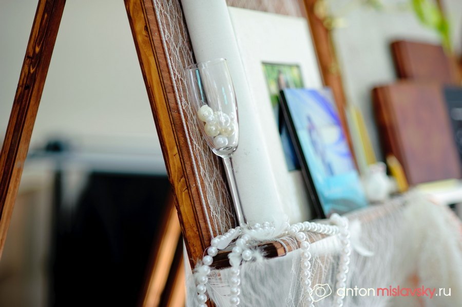свадебные фотокниги Саратов