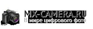 Цифровые фотокамеры — новейшие разработки, цифровые камеры и видеокамеры