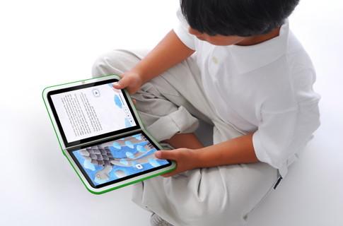 Где можно приобрести электронную книгу?