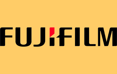Fujifilm подала в суд на Motorola Mobility