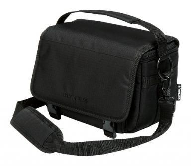 Olympus — сумки и чехол для камеры OM-D