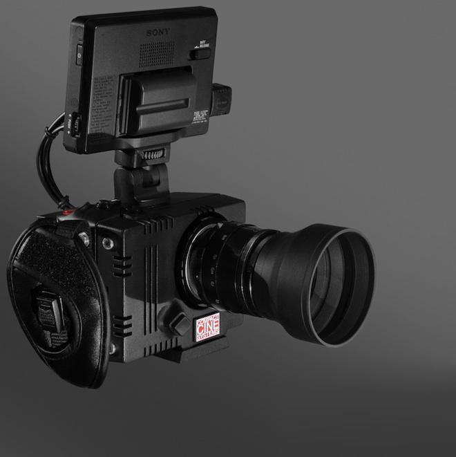 Обвес для Sony NEX 5N