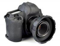 Противоударная защита фотоаппаратов