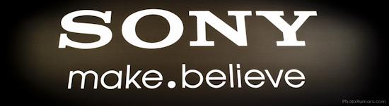 Характеристики новой полнокадровой камеры Sony A99, которая выйдет 12 сентября