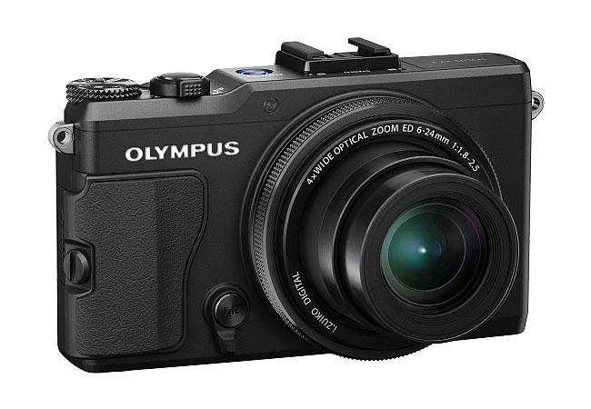 Olympus — новые модели Pen E-PL5 Lite и Pen E-PM2 Mini