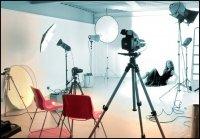 Как подготовиться к фотосессии?