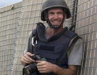 Государство Израиль намерено создать подразделение военных фотографов