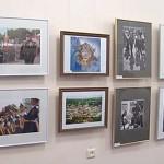 Фотографы Тирасполя