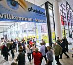 Фотовыставка Photokina-2012