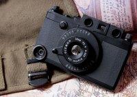Замена винтажной фототехники