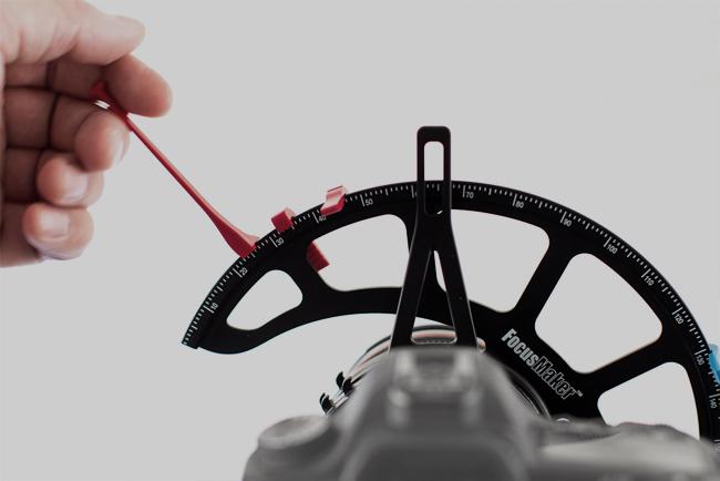 Снимаем видео цифровой фотокамерой: право руля, лево руля!