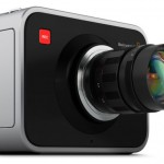 Куда пропала Blackmagic Cinema Camera?