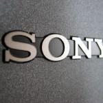 Sony продолжает компанию по продвижению своих беззеркальных камер серии Nex