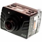 AEE MagiCam SD19 — от автовидеорегистратора до экшен-камеры