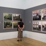В Грозном начала свою работу фотовыставка о людях разных национальностей