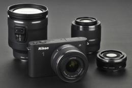 Камера для начинающего фотографа. Руководство по выбору