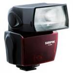 Фотовспышка Sunpak PF30X для Sony