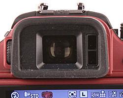 Видоискатели в фототехнике