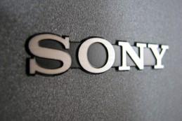 Sony работает над беззеркальной камерой с полнокадровым сенсором