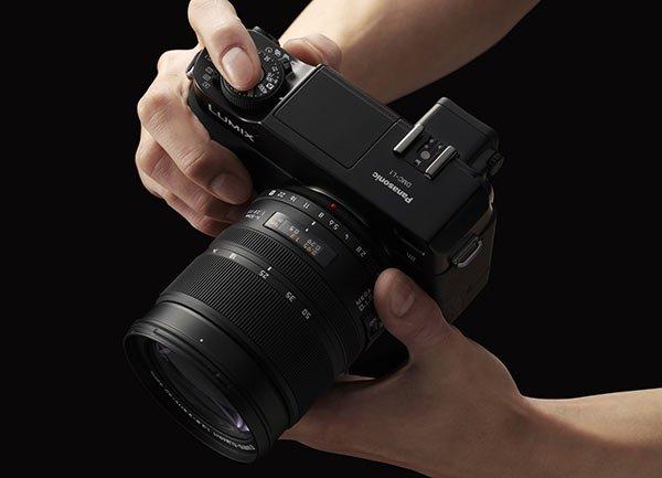 Какими параметрами должна обладать качественная фотокамера
