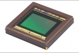 Toshiba разработала новый 20-мегапиксельный КМОП-сенсор