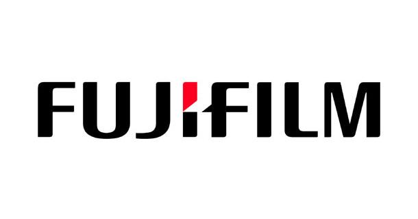 Fujifilm X-20 может быть представлена в январе 2013