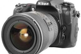 Как выбрать любительскую фотокамеру