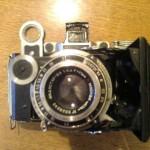 Советы по наведении резкости на камере
