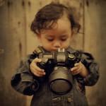 Советы по фотографированию