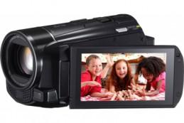 Советы по выбору цифровых видеокамер