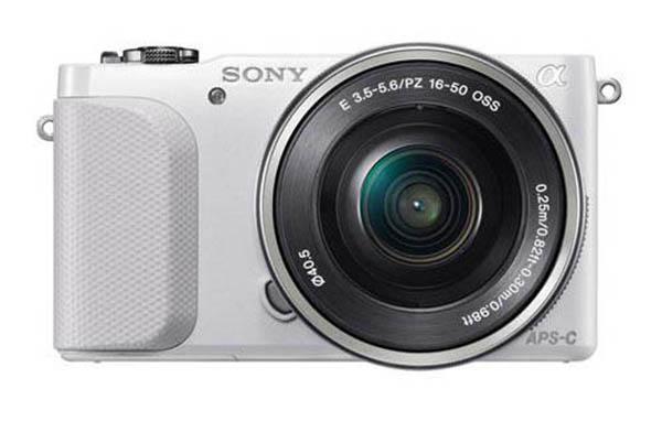 Sony в ближайшее время представит две новых фотокамеры и объективы для A-mount
