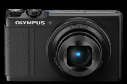 Olymplus представил три новых фотокамеры и телеобъектив 75-300 мм для камер Micro 4/3