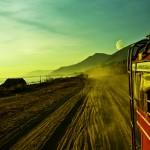 WPO подвела итоги международного конкурса Sony World Photography для фотолюбителей.