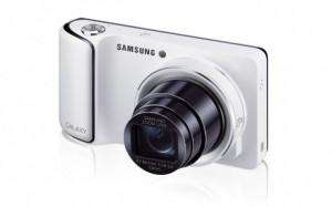 Скоро будет доступна  более дешевая версия Galaxy Camera, без модуля сотовой связи, только с Wi-Fi