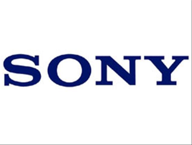 Sony ответила встречным иском на обвинения компании Red Digital Cinema в нарушении авторских прав