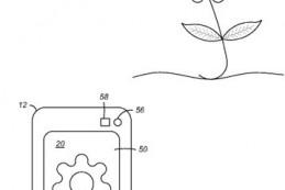 Компания Google получила патент на систему для съемки фотографий