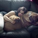 Объявлены победители международного конкурса фотографии Sony World Photography Awards