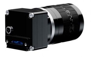 Новый проект по созданию камеры Frankencam DIY RAW ищет финансирование