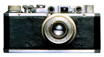 анализ продаж Японского рынка цифровых фотокамер за 2012 год