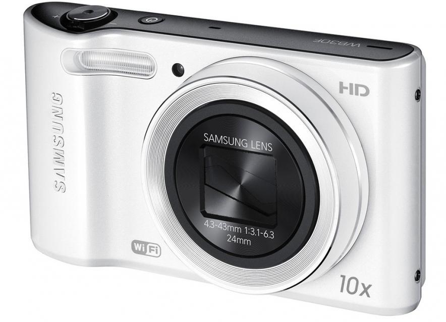 Компания Samsung сообщила о том, что новые SMART-камеры Samsung теперь поддерживают загрузку снимков в социальную сеть Одноклассники