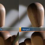 5D Mark III с новой прошивкой и рекордером Atomos Ninja 2