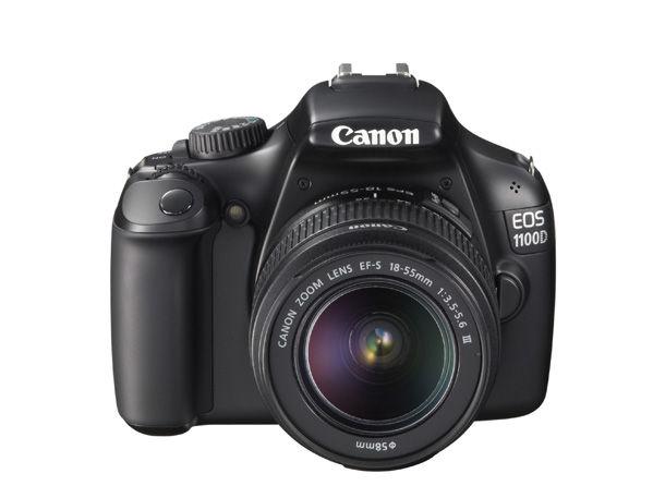Canon за 3 999 000