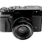 Компания Fujifilm представит новую прошивку для компактных системных камер Fujifilm X-Pro1 и X-E1