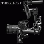 Еще один трехосевой стабилизатор на гироскопах Ghost
