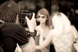 Рынок камер со сменными объективами уменьшается