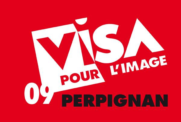 25-й международный фестиваль фотожурналистики Visa pour l'Image