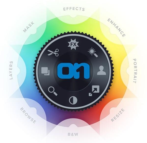 Perfect Photo Suite 8 является инструментарием для редактирования фотографий