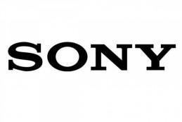 Датчики изображения Sony IMX222LQJ, IMX236LQJ и IMX238LQJ видят в темноте