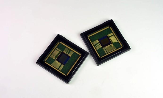 Samsung анонсировала новую технологию фотосенсоров